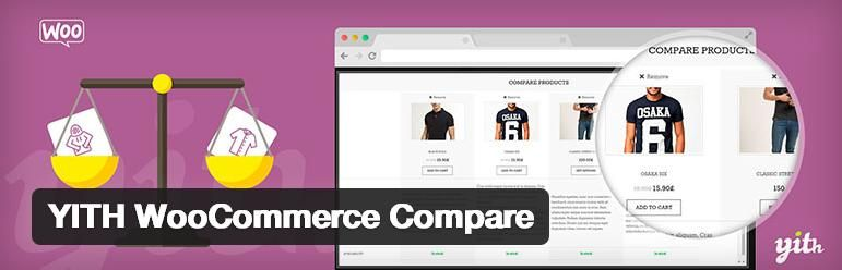 YiThemes WooCommerce Plugins Review