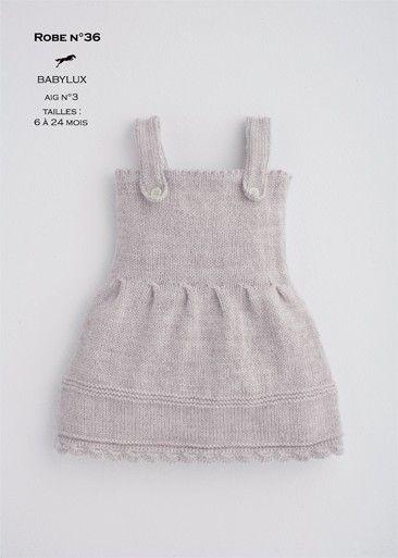 Pin von Martie Badenhorst auf Baby knitting | Pinterest | Stricken