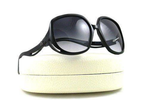 1734e4249744a Sunglasses Balenciaga 0102 S 0807 Black   Black Balenciaga.  219.00 ...