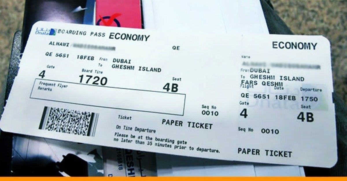 Ini Dia 10 Negara Dengan Harga Tiket Pesawat Termurah Indonesia Pesawat Tiket Indonesia