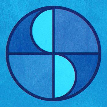 Rejoignons Tous L Alliance Bleue Sebastien Tellier Alliance
