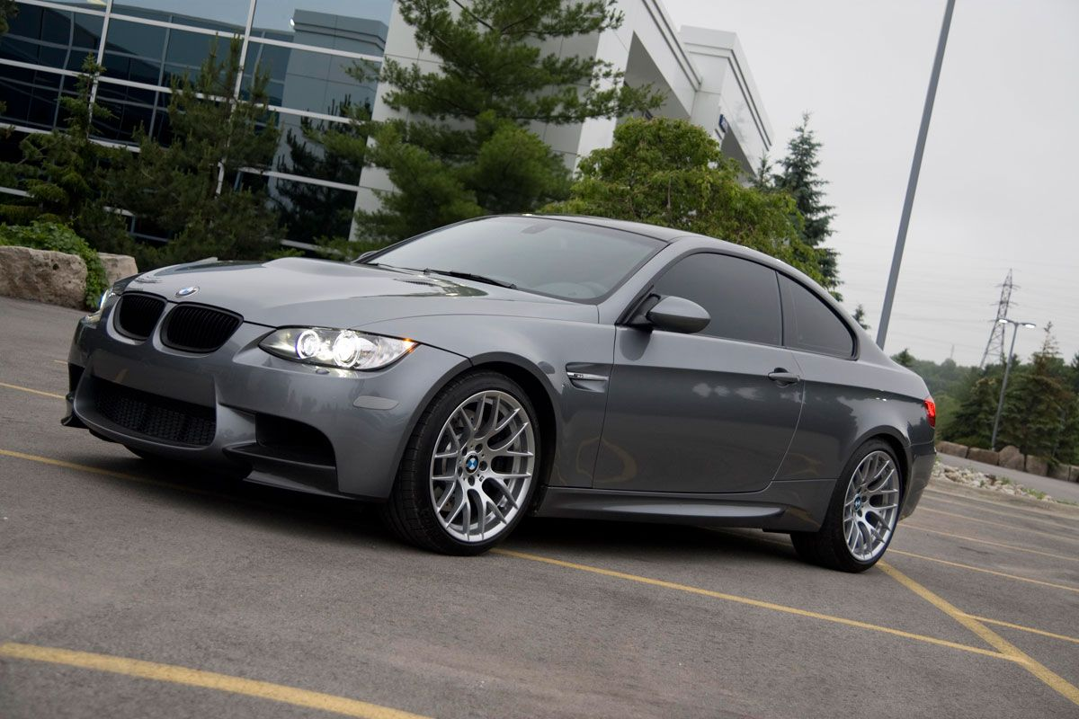 e90 e92 official m3 competition package zcp sedan coupe thread bmw m3 forum e90 e92. Black Bedroom Furniture Sets. Home Design Ideas
