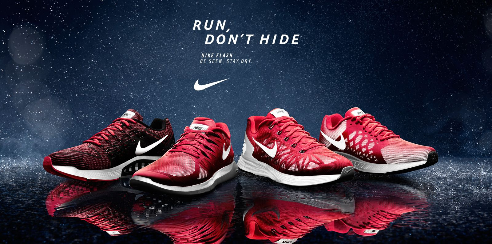 detailed look a1567 62fd6 nike banner - Google 搜尋
