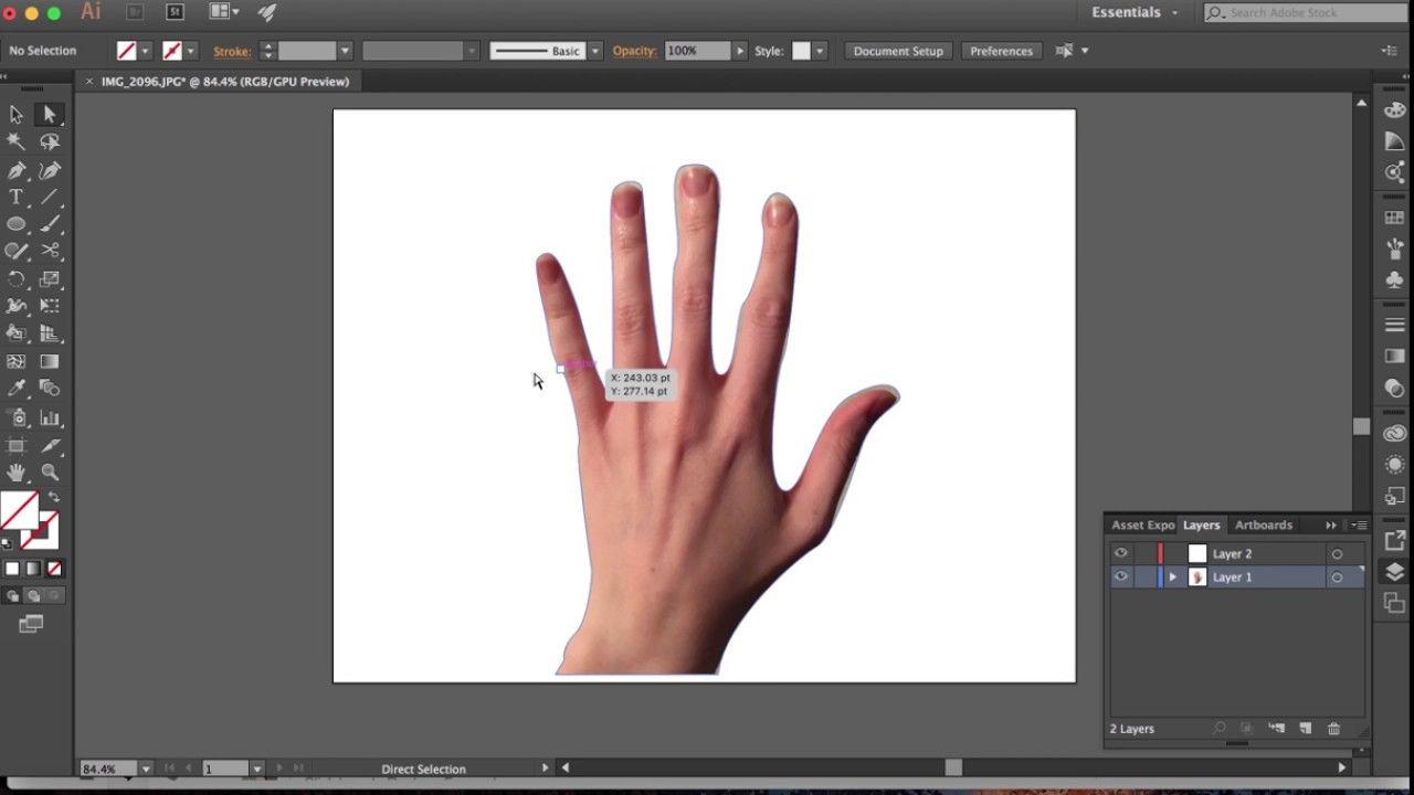 Pin on Adobe Illustrator