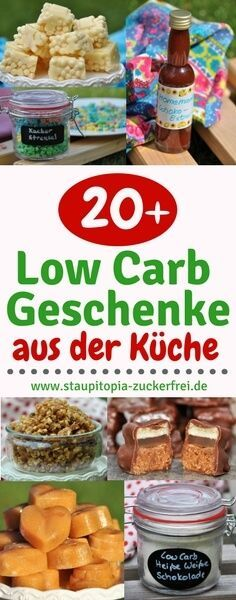 20+ Low Carb Geschenke aus der Küche Persönliche geschenke, Zu - geschenk aus der küche