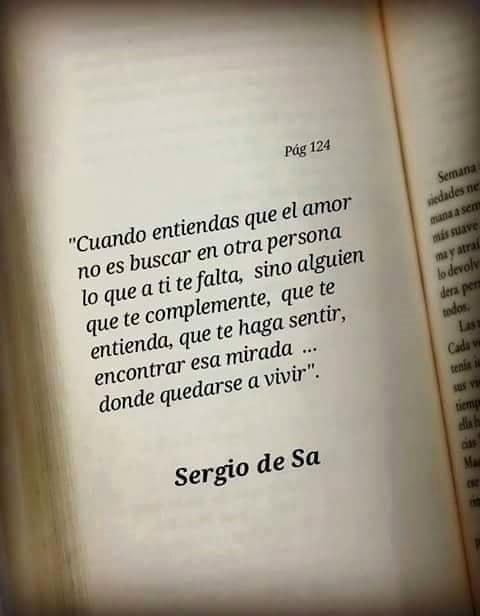 Frases Bonitas Amor Pinterest Love Quotes Frases Y Quotes