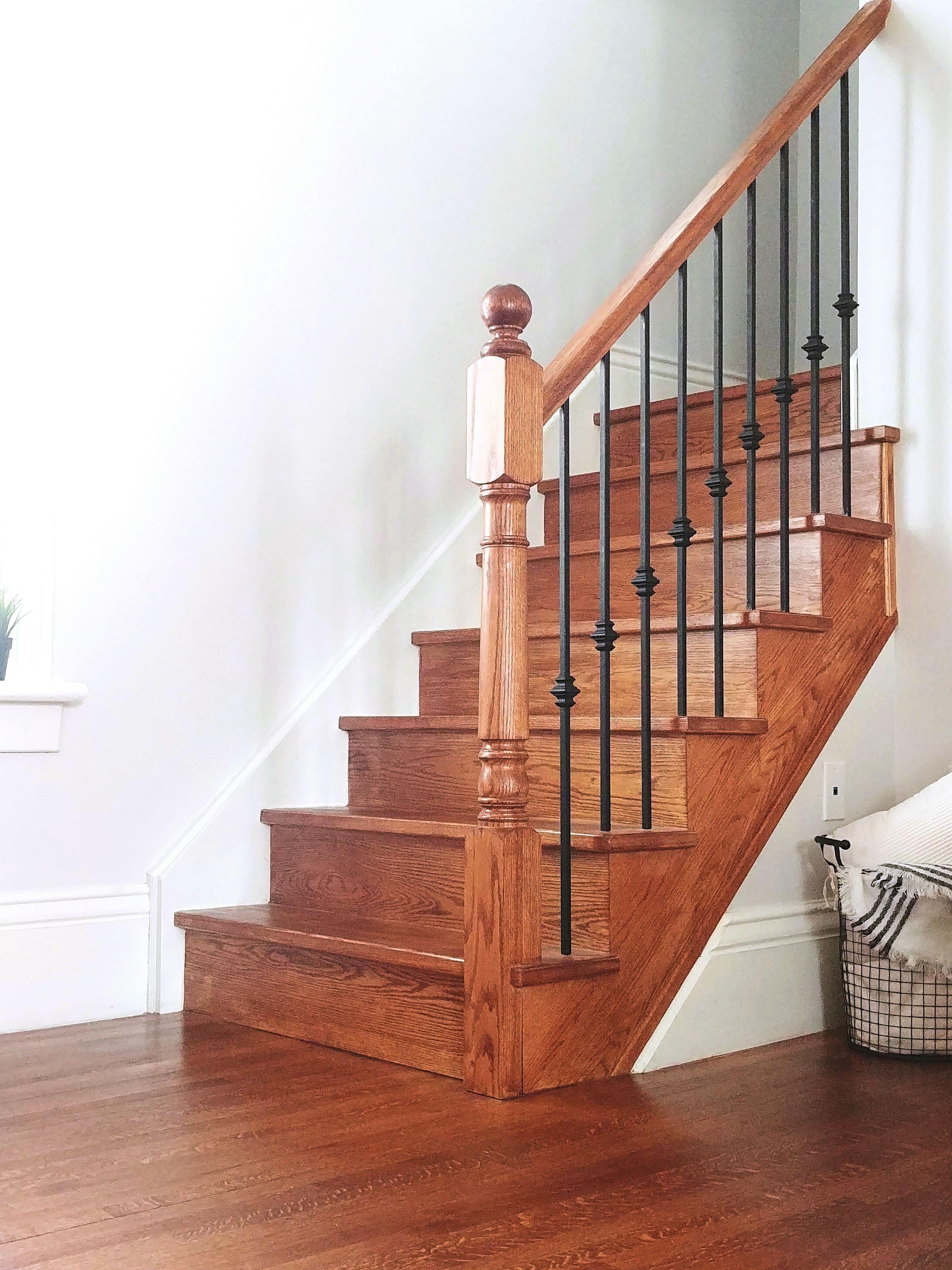 Best Simple Steps For Refinishing Hardwood Floors Refinishing 640 x 480