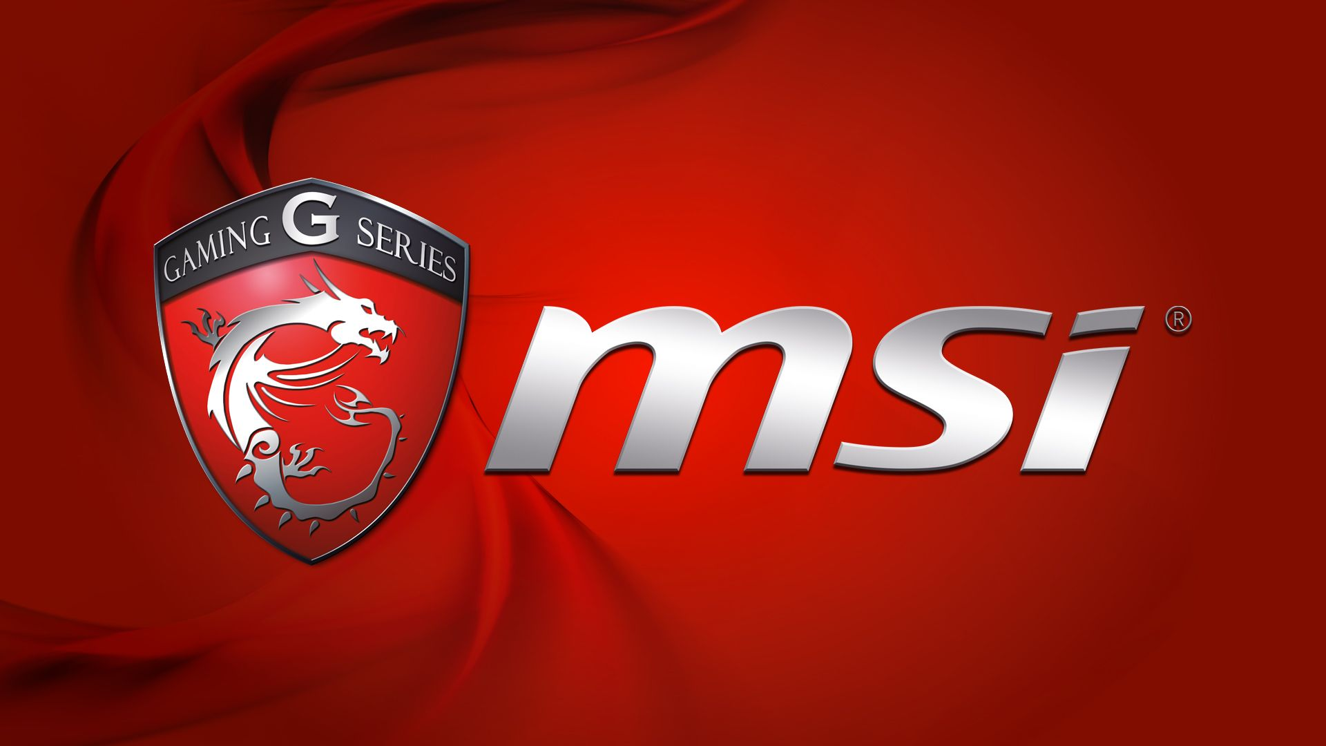 Cool Msi Laptop Background Collections Set 1 Laptop