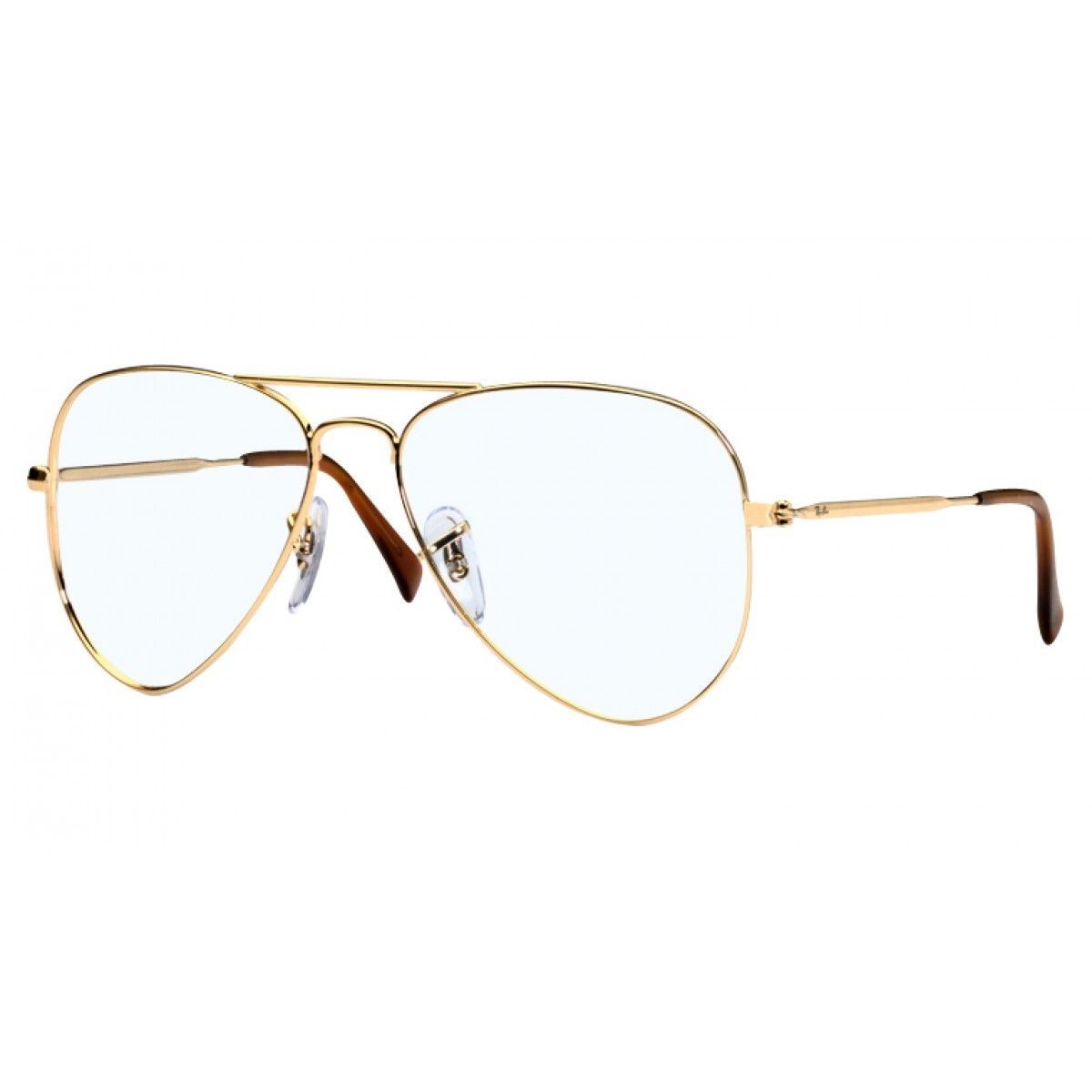 aviator glasses frames - Google Search | for how it makes me feel ...