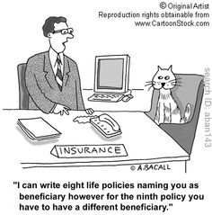 Life Insurance Jokes Google Search Life Insurance Policy