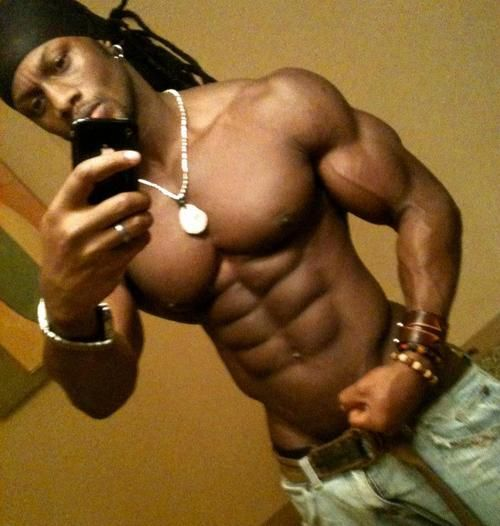 Ulisses Williams Jr.[view All Posts Of