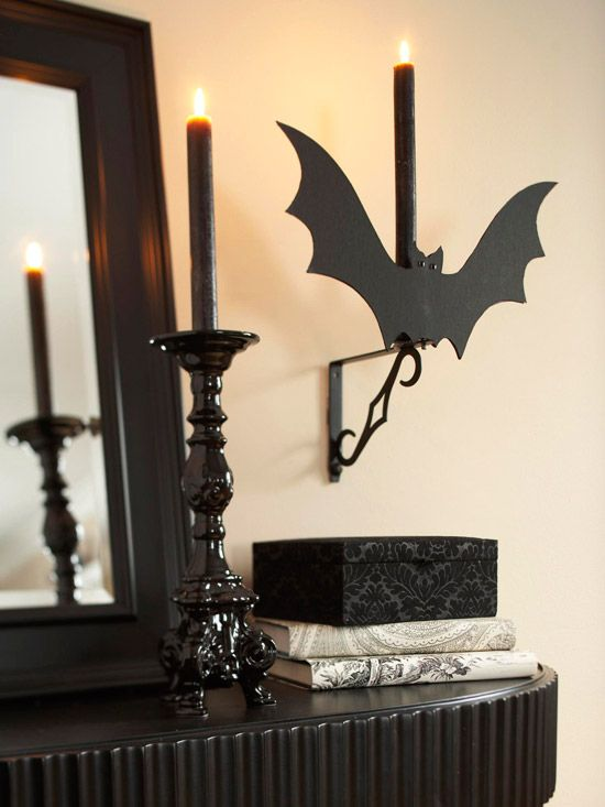 Add These Paper Bats To Your Home Create Instant Iness More Ideas Http