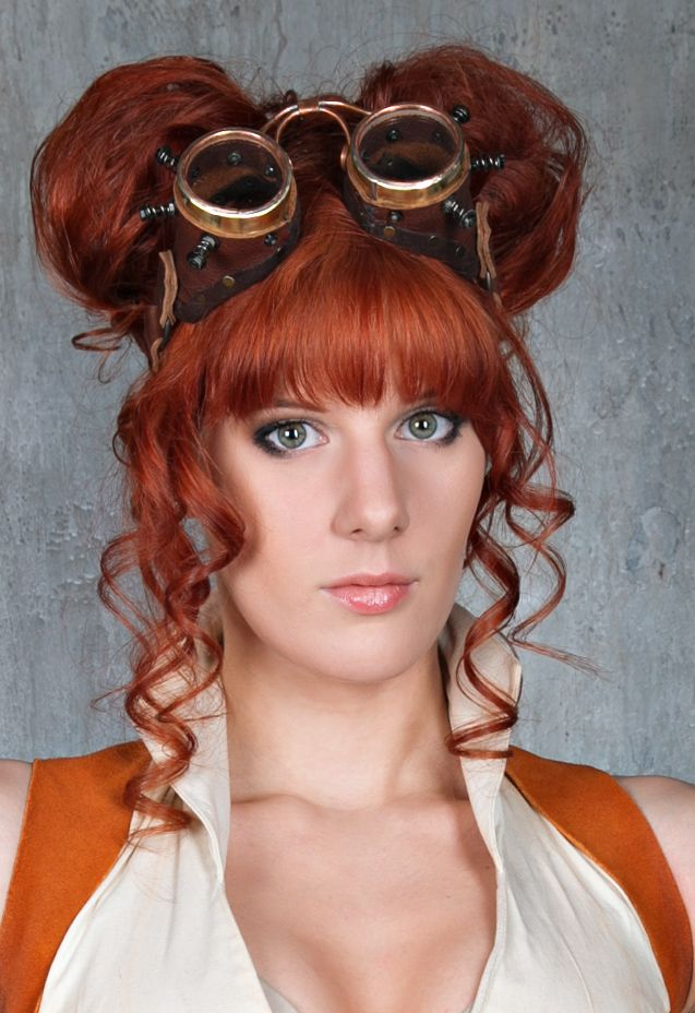 steam punk hair styles steampunk s 9 by agcooper73 deviantart on 6930 | fa45e9622dbcfb4ded1432d8b165d1e8