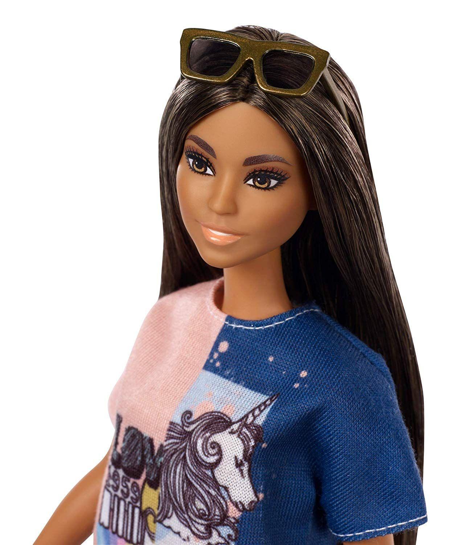 18e5c1bcce0f4 2019 News about the Barbie Dolls! | 1 favorite | Barbie dolls, Dolls ...