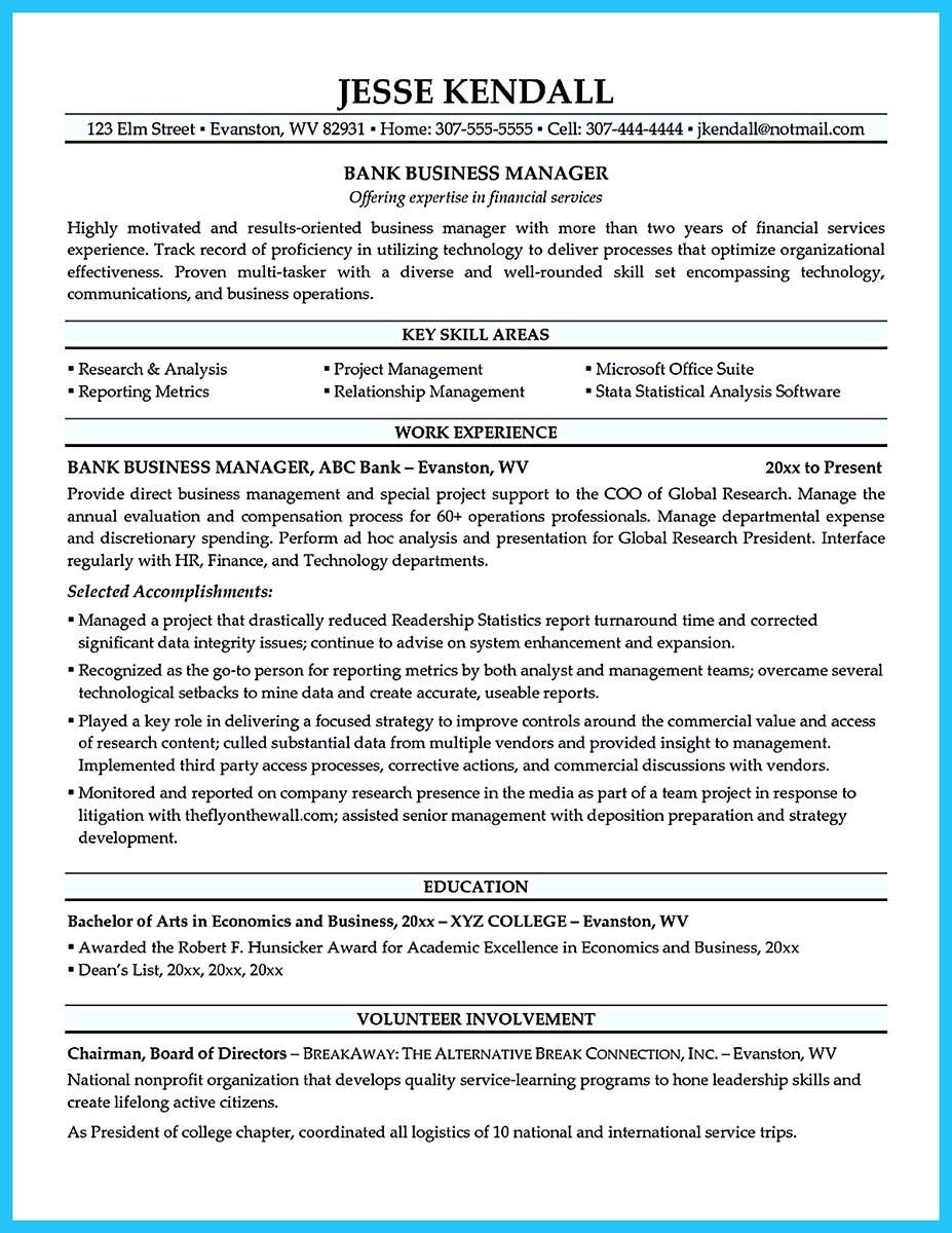 Nice Appealing Formula For Wonderful Business Administration Resume Check More At Http Snefci Org Appealing Formula Wonderful Business Administration Resume