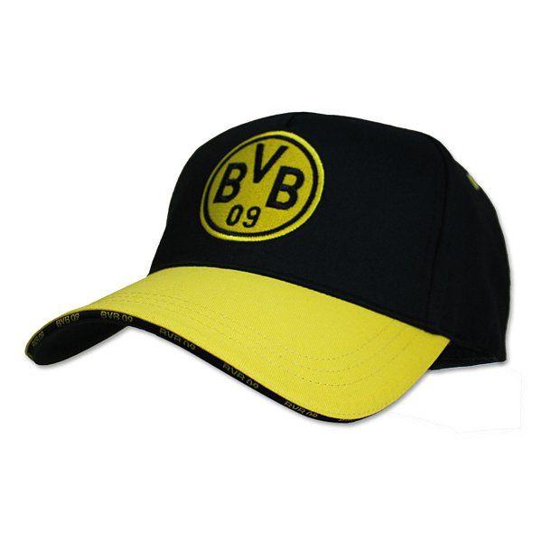 รับผลิตหมวกทุกแบบมีงานสกรีนงานปักหรือลูกค้าอยากจะสร้างแบรนด์หมวกเป็นโลโก้ของตัวเองทางเราก็รับผลิตสนใจสามารถติดต่อสอบถามได้ที่ ฝ่ายขาย 082-2232365 #รับทำหมวก