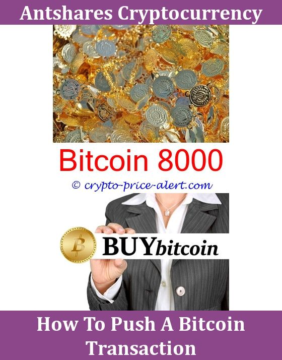 Cryptocurrency news ethereumbitcoin miner on macyptocurrency cryptocurrency news ethereumbitcoin miner on macyptocurrency trading jobsbitcoin cash wallet bitcoin cryptocompare what is bitcoin worth tod ccuart Images