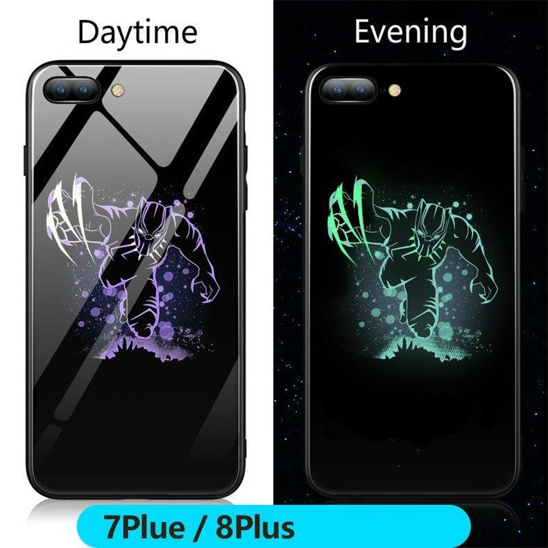 ring light case iphone 11 pro max