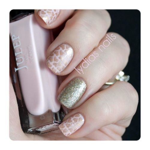 Lydia's Nails