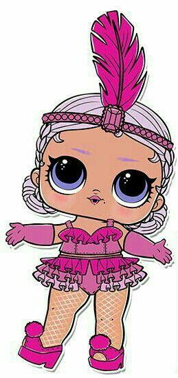 lol шары куклы купить оригинал