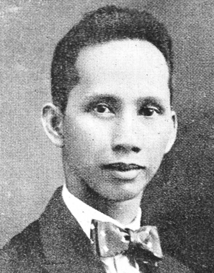 Antonio Molina Philippines Google Search Pinoy Vintage