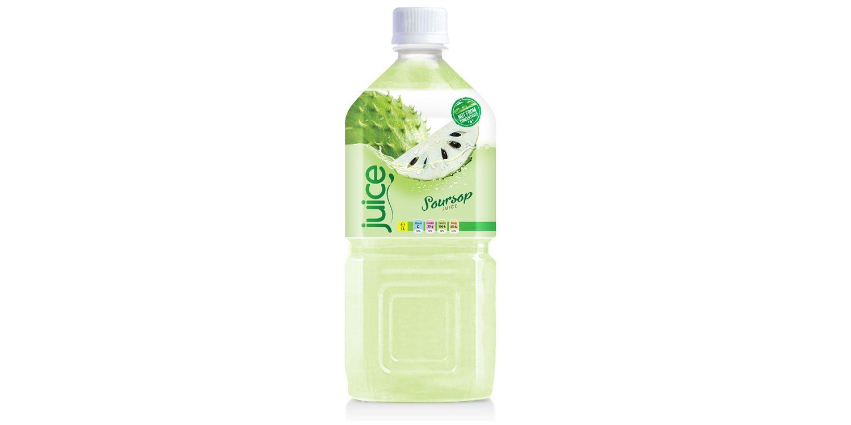 beverage vietnam, beverage , Coconut Products,Manufacturer