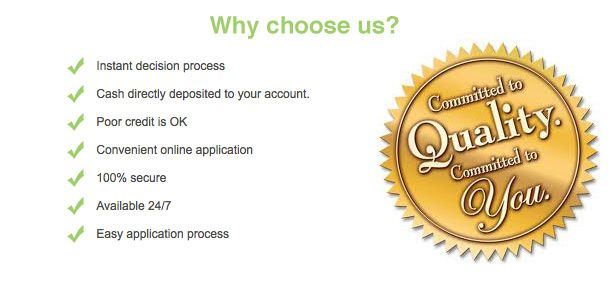 Why A Payday Loan Is The Best Type Of Loan To Have Payday Loans Online Payday Loans Payday