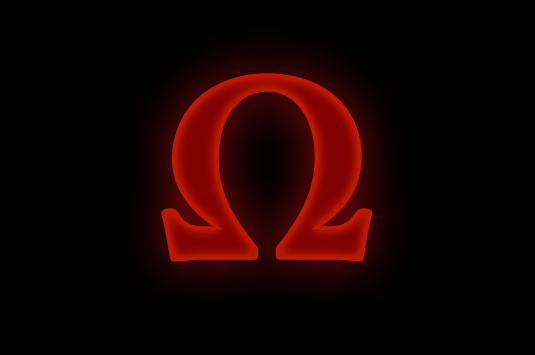 Omega Symbols Google Search Symbols Omega Neon Signs