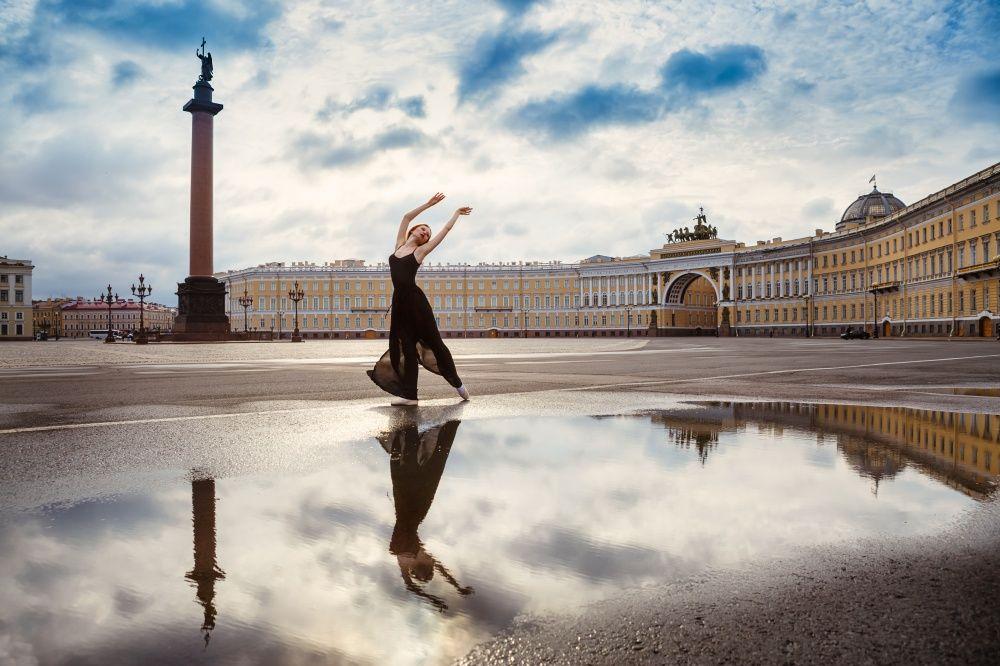 вниманию фотосессия в центре санкт петербурга грубо трахают
