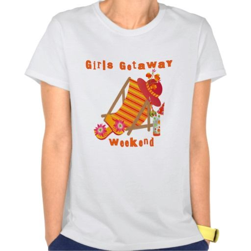 Tropical Girls Getaway Weekend Shirts In our offer link above you will seeReview          Tropical Girls Getaway Weekend Shirts Review from Associated Store with this Deal...