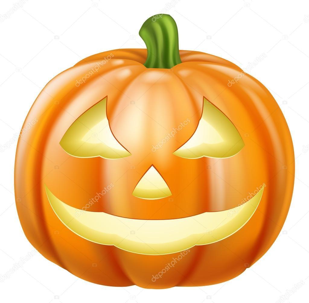 Znalezione Obrazy Dla Zapytania Dekoracje Dynie Halloween Rysunek Usmiechniete Pumpkin Carving Pumpkin Carving