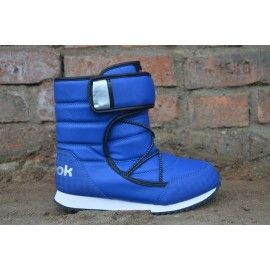 Zimowe Trekkingowe Sportbrand Pl Buty Nike I Adidas Wedge Sneaker Shoes Sneakers