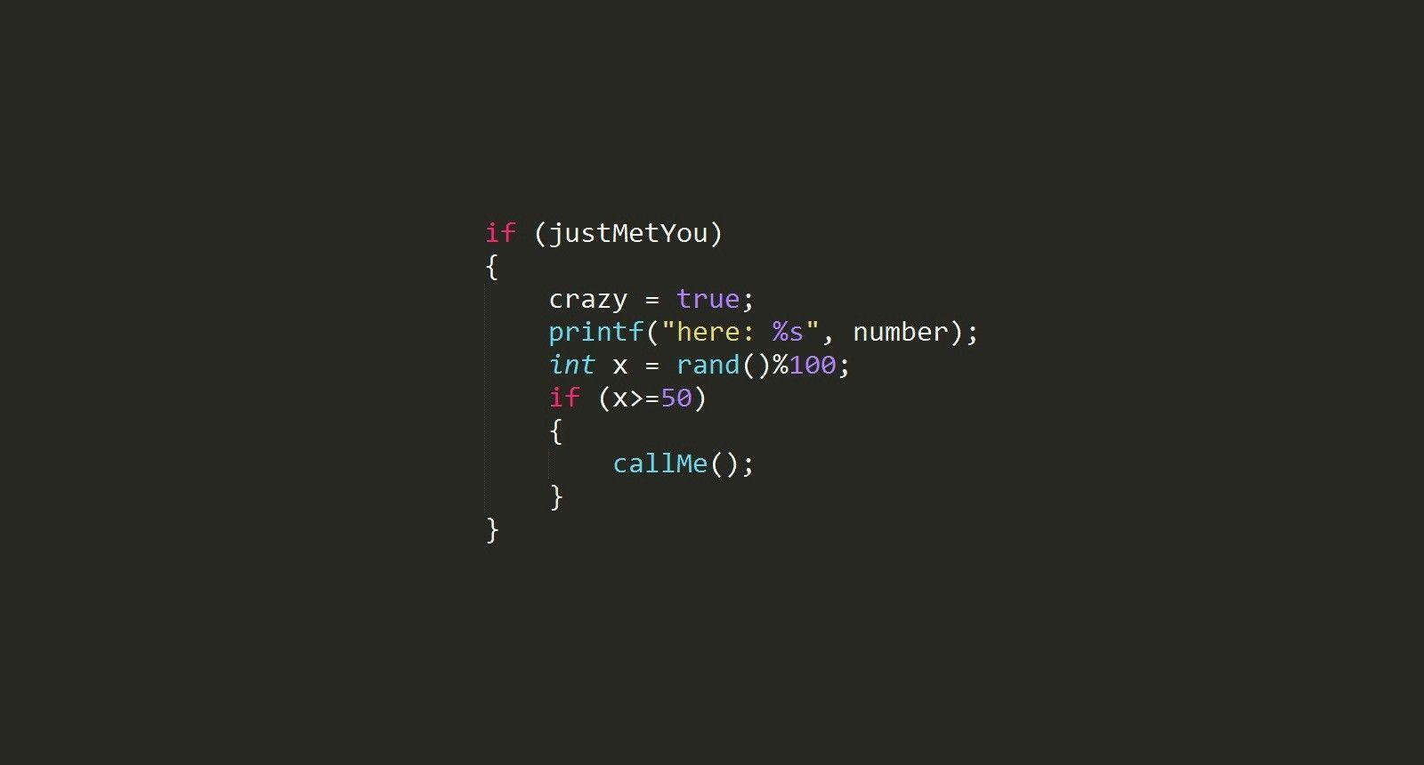 programming computer wallpapers desktop - photo #7