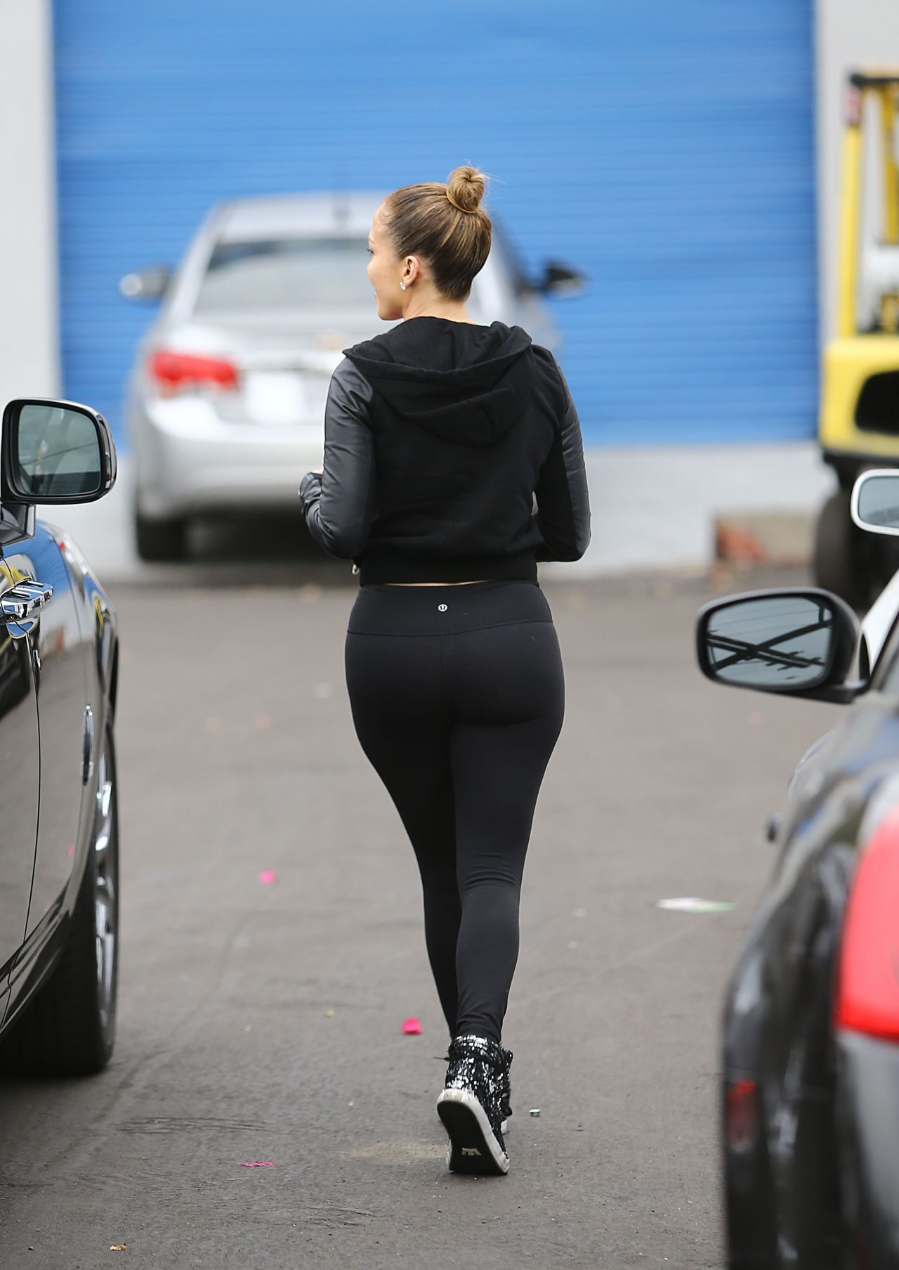 jennifer lopez big booty - Google Search | JLO | Pinterest ...