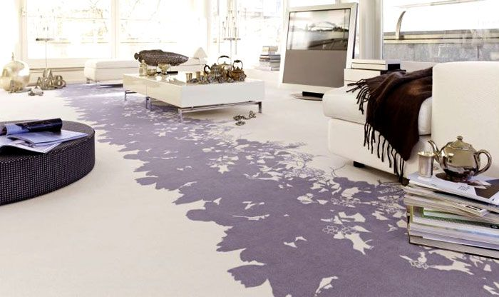 Carpet Trends Latest Designs Colors Design color Modern rugs