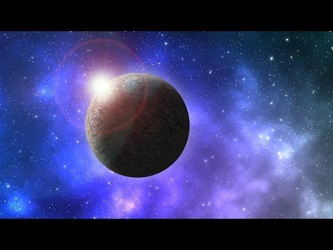 Photoshop Tutorial How To Quickly Create Stars Planets And Faraway Galaxies Blue Lightning Tv Photoshop Tutorial Photoshop Photography Tutorials Photoshop