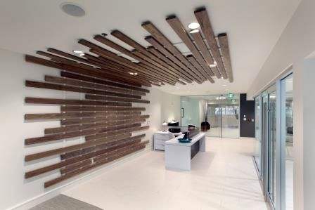 office feature wall. Contemporary Feature LinkClickaspx 448299 Pixels  Open Work Spaces Pinterest Interior  Office Walls And Wall Decorations Inside Office Feature X
