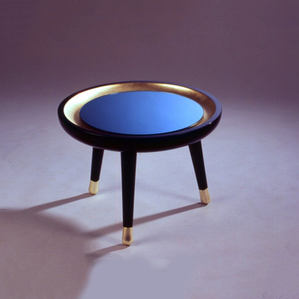 Incredible Coffee And Side Tables For Your Interior Design Interiordesigninspiration Luxuryinteriordesign Moderninte Side Table Coffee Table Table Furniture [ 1024 x 1024 Pixel ]