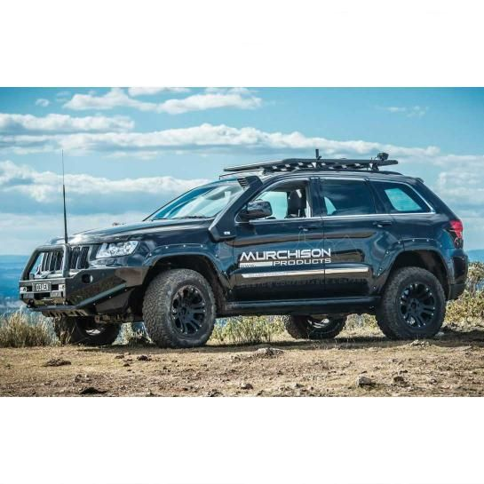 Jeep Roof Hoist: Crdstu-wk2-lift.jpg (545×545)