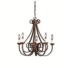 Chandeliers | National Builder Supply