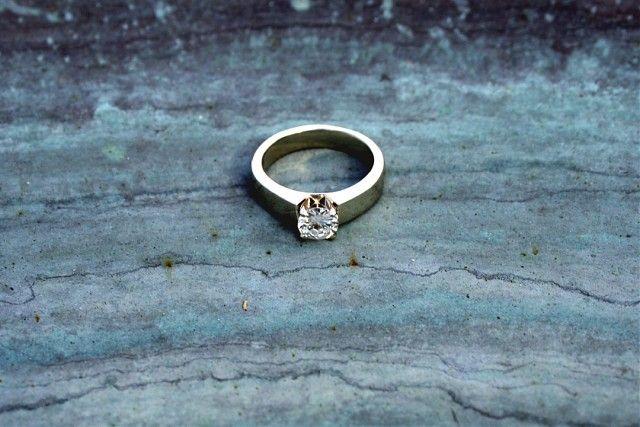Want! V Set Band, Jewelry, Liloveve
