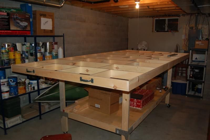 Model train table building plans roll top desk with pigeon hole shelves & Assembly instructions Model trains require electricity to operate ...
