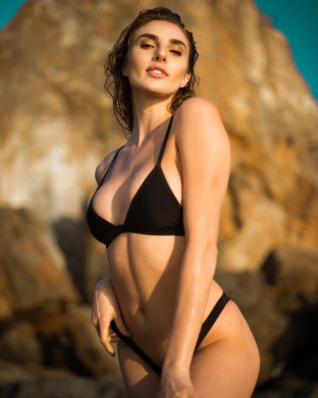 Bikini Mackenzie Thoma naked (22 photo), Ass, Is a cute, Instagram, underwear 2019