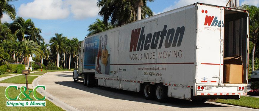 Interstate Moving Company Interstate Moving Moving Company Moving Long Distance