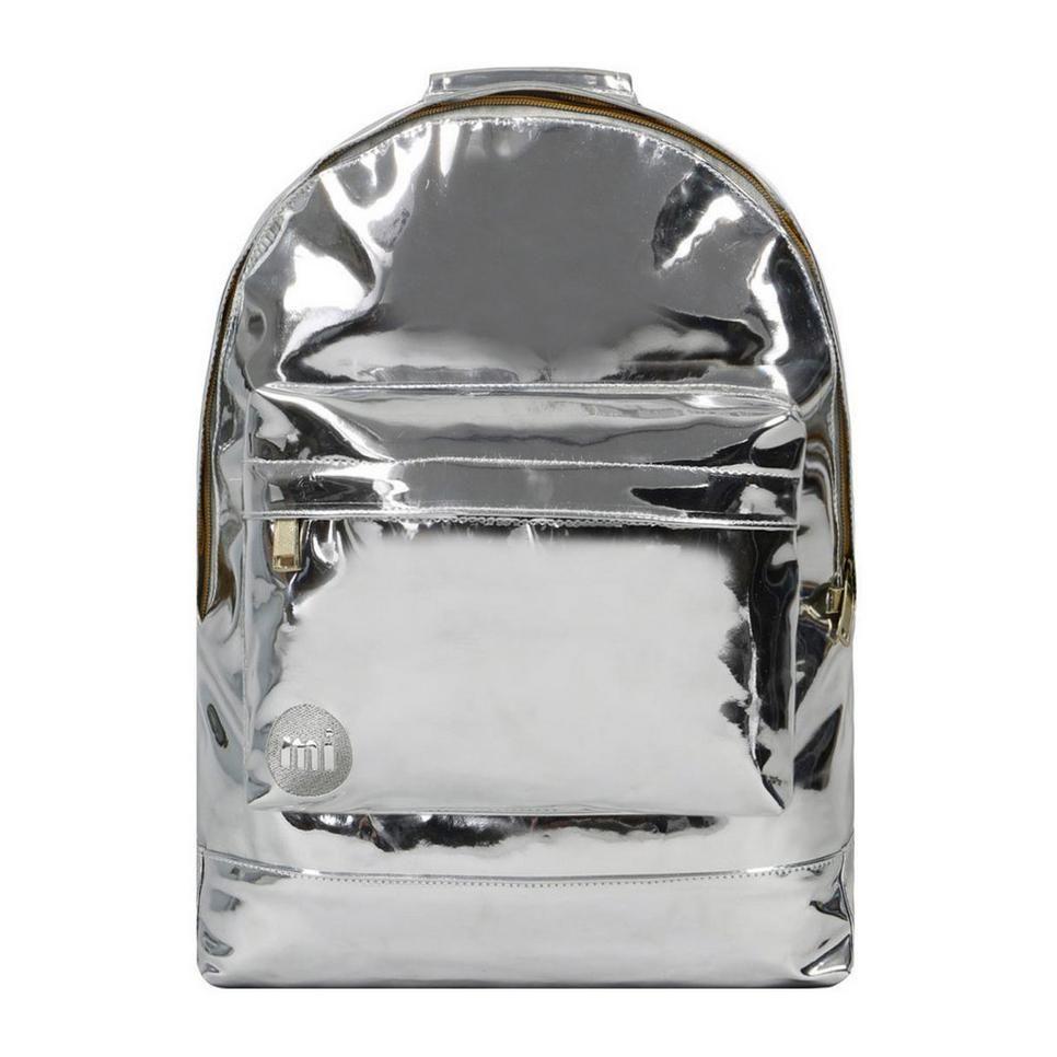 c0787479715 Mirror rugzak | Modeaccessoires | Pinterest - Backpacks en Bags