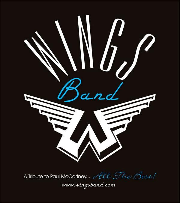 Paul Mccartney And Wings Family Rh Ie Lyrics Kitty