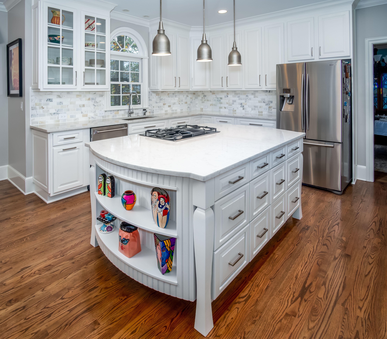 Home Kitchen Design Countertops Kitchen Diy Makeover Kitchen Design