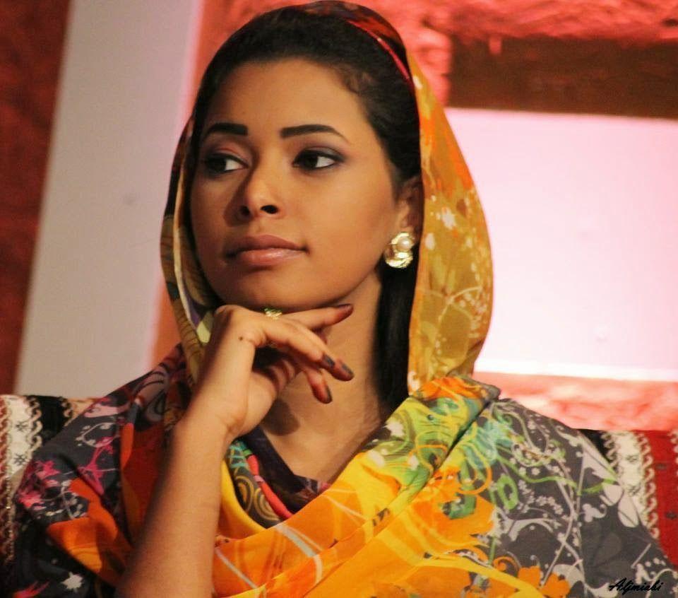 مجموعة صور لل شعر حب سوداني وئام كمال