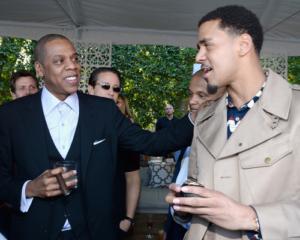 Jay Z & J. Cole to Headline 2017 Made In America Festival