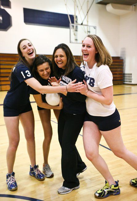 404 Page Not Found Coaching Volleyball Teams Coach